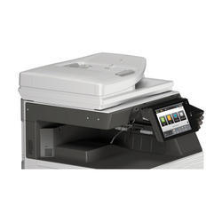 Sharp MX-M3550 Photocopier Machine