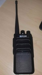 License Free Maintenance Free Walkie Talkie G3U