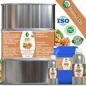 Organic Walnut Oil