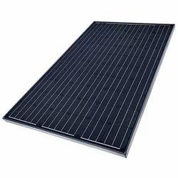Solar Power Panel In Lucknow सोलर ऊर्जा पैनल लखनऊ Uttar