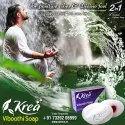 Viboothi 2 in 1 Soap