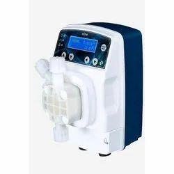 eOne Plus Solenoid Metering Pump