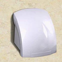 Hand Dryer ABS