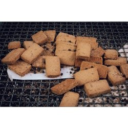Baked Biscuits Masala Biscuit, Packaging Type: Packet, Packaging Size: 1 Kg