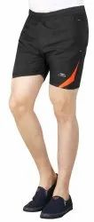 Mens Sports Wear Short