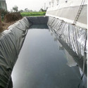 Industrial Tanks Liners
