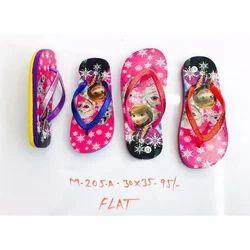e3021f5f56c9 Ladies Flip Flop in Pune