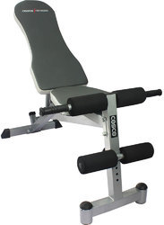 Dumbbells Multi Functoin Bench Cosco CSB-10