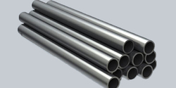 Alloy 20 (UNS N08020) Pipes