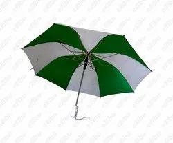 Exibu Monsoon Umbrella 21 Inch Hand Umbrella (with Logo)