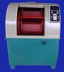 Automatic Centrifugal Finishing Machine
