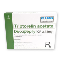 Triptorelin Injection