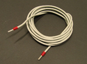 Cord Heater Fibre Glass Insulated