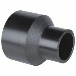 HDPE Concentric Reducer