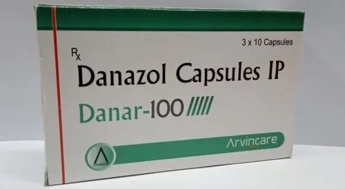 Pharmaceutical Drugs - Pharmaceutical Injections And Pharmaceutical