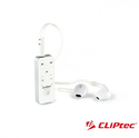 Bluetooth 3.0 Mobile Stereo Headset