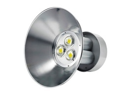 LED High Bay Light 150 W