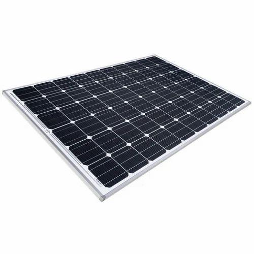 Png Solar Panel Industrial Solar Panels Laminated Solar