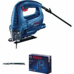 Bosch Power Tools Best Price in Nashik, बॉश पॉवर