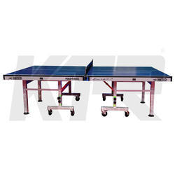 Metco By Ktr Table Tennis Table Enigma