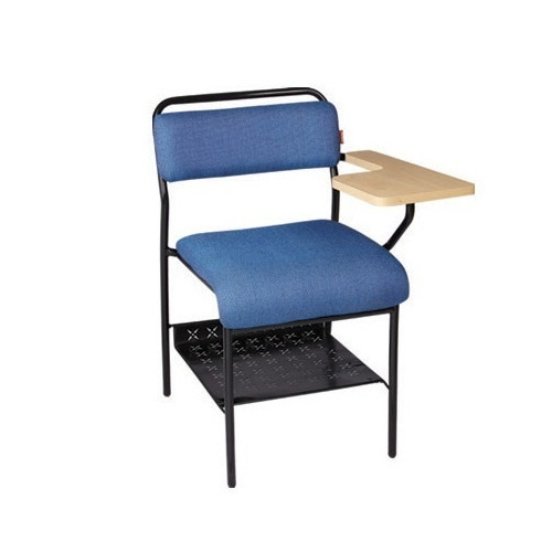 Classroom Chair & Theater Chair Manufacturer From New Delhi