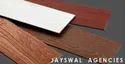 Shera Fiber Cement Plank