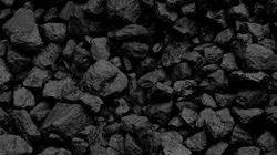 4200 GAR Thermal Coal