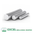 Stainless Steel 317 317L Round Bar