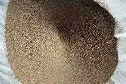Powder Sulphar 90% WDG, Packaging Type: Bag, Agricultural Grade