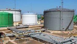 Bilge & Tank Cleaner Chemical