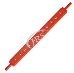 Draw Bar (63X25)
