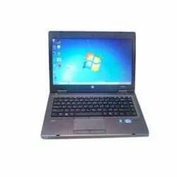 Black Refurbished Hp Laptops