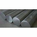 Grade 1 Titanium Round Bars