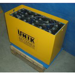 UNIK 12 Ah Electric Vehicle Battery, Voltage: 12v, For Industrial