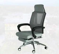 High Back Chair - OTIUM