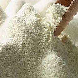 Spray Dried Camel Milk Powder, Packaging Size: 1 kg, Packaging Type: Packet