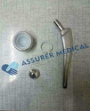 Total Hip Replacement Set