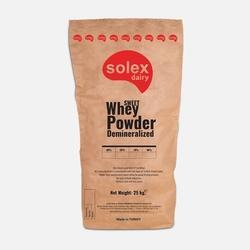 Boost Energy Vanilla De Proteinized Whey Powder, Packaging Type: Paper Bag, More than 11 Kg