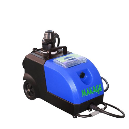 Upholestry Vacuum Cleaner - MAKAGE-110 21/23L Upholestry Cleaner Manufacturer from New Delhi