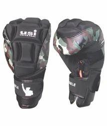 Contra Bag Glove USI 617CBG