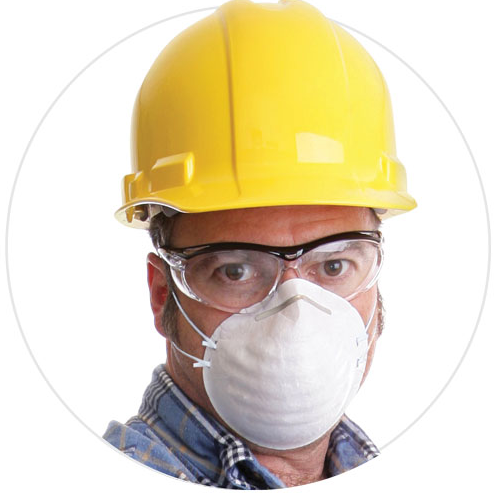 Lothkunta Dust Masks Secunderabad Series Dm Protective Apparel