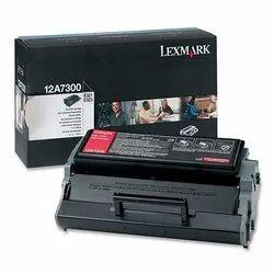 12A7300 Lexmark Printer Cartridges