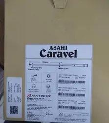 ASAHI Caravel 150cm