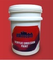 Plastic Emulsion Wall Paint, Packaging Type: Bucket