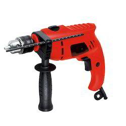 Skil 13mm Drill Machine, Size(mm): 5.0