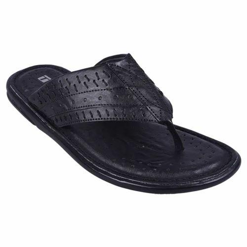 85b88d65591a Men  s Thong Sandals