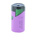 SL 2770 Inorganic Lithium Battery