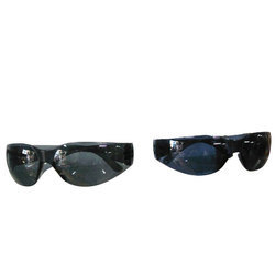 Plastic UV Safety Glasses, For Laboratory, Industrial, Packaging Type: Box