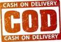 Same Day 1 Cash On Delivery Courier Service, Nabadwip