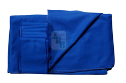 JBB Pool Table Cloth